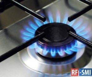 История с чеченскими долгами по газу это только начало