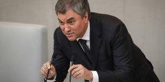 Group IB сообщила о сборе хакерами данных для санкций против россиян