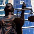 Частные инвесторы в России вложились в судебные процессы на ₽9,3 млрд