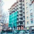 Прокуратура ставит свечку: ведомство поддержало строительство небоскреба в центре Саратова на участке под ИЖС
