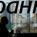 Долговая нагрузка россиян достигла максимума с 2012 года