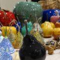 «Ремесленник года-2018»: в Саратове определят лучших гончаров и изготовителей глиняных игрушек
