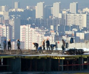 Россияне в декабре установили новый рекорд по ипотеке