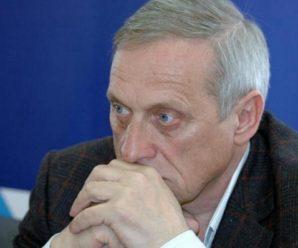 Лишь один депутат Госдумы от Саратовской области готов отказаться от прибавки к пенсии