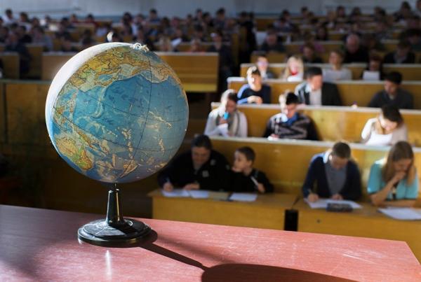 СГТУ приглашает саратовцев проверить свои знания в Географическом диктанте