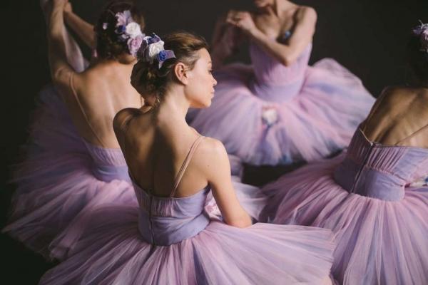 Фестиваль «Звезды мирового балета в Саратове» откроют солисты из России и Норвегии