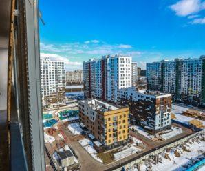 Россияне поставили новый рекорд на рынке ипотеки