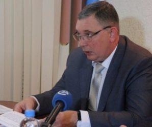 Соколов вылетел из правительства Саратовской области, чтобы приземлиться на скамье подсудимых?