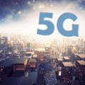 Совместное предприятие «Ростелекома» и «МегаФона» приступило к работе по развитиюсетей 5G