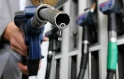 Россия практически перекрыла реэкспорт топлива из Белоруссии на Украину.