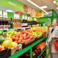 Саратовским производителям, желающим поставлять товары X5 Retail Group, посоветовали начать с мелкой розницы