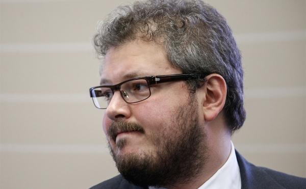 Промсвязьбанк отсудил у Дмитрия Минца $20 млн