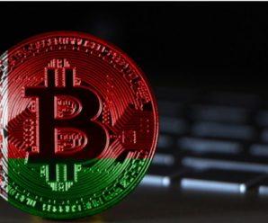Беларусь создаст национальную криптовалюту