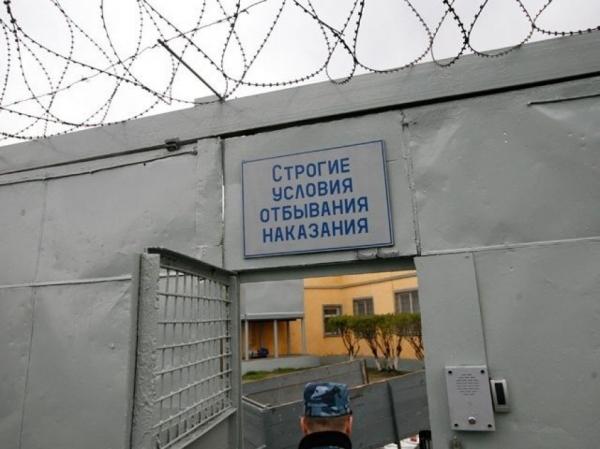 Банкротство строгого режима: как саратовская компания взыскивала долг с колонии в Казани