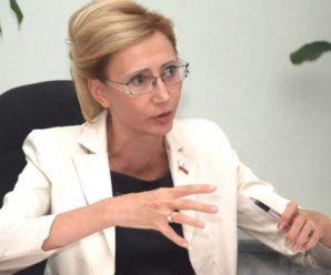 Увольнение саратовского министра: балашовская номенклатура понесла легковосполнимую утрату
