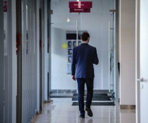 В Госдуме разработали схему передачи Связь-банка «оборонному банку»