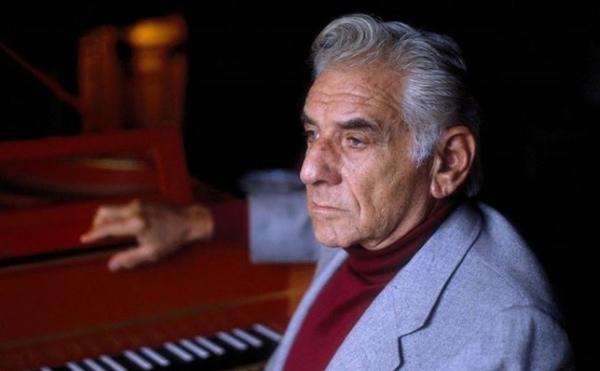 «Посвящение Бернстайну» — к 100-летию композитора в Саратовской филармонии прозвучат «Чечестерские псалмы»