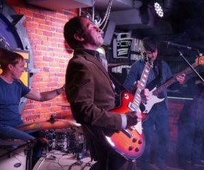 Музыка «Желтой горы»: Саратов провел шестой рок-фестиваль