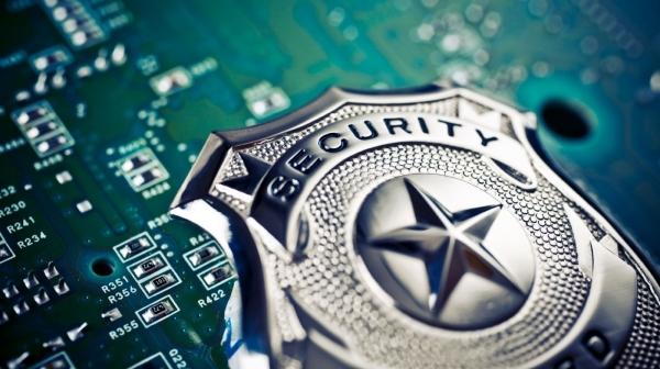 «Ростелеком-Solar» готов научить основам кибербезопасности бизнес всего Поволжья