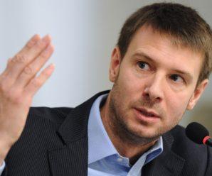 Альфа-банк и «Тинькофф» увидели черты госмонополии в зарплатных проектах