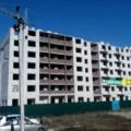 Проблемные дома Алексея Абасова подвели саратовских чиновников под уголовное дело