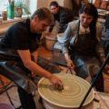 Будущим летом саратовское село Золотое ждет на фестиваль туристов и керамистов