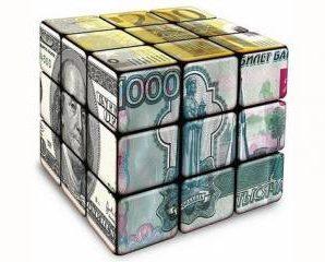 Доллар дорожает к большинству мировых валют на опасениях за глобальную экономику