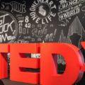 Конференция TEDx в Саратове: как изменить мир к лучшему, расскажут специалист по фуршетам, адвокат и психолог