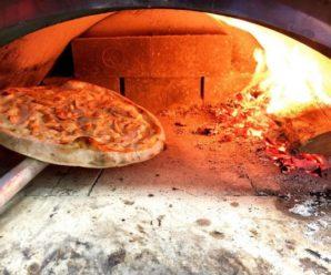 Разбор полетов: основатель «ДоДо пицца» посоветовал саратовской «Матильде» устроить из пиццерии театр