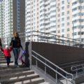 Банки предложили способ снизить выплаты по ипотеке с маткапиталом