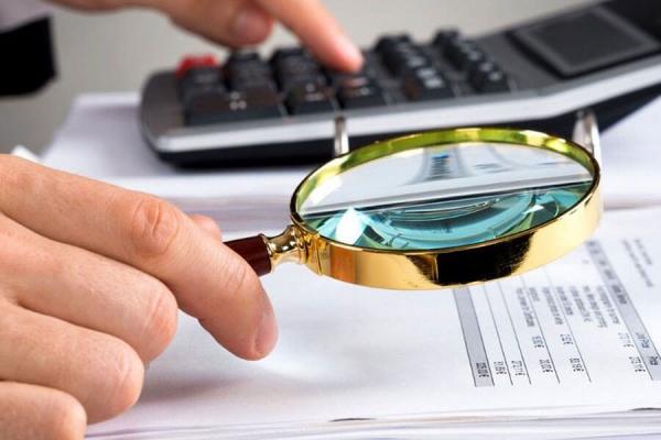 Открытый бюджет: гражданскому обществу нужны ясность и прозрачность