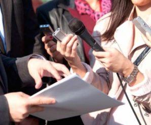 Саратовские СМИ ждут от правительственных пресс-служб оперативности и живого общения с первыми лицами