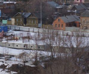Фальшивая «Нота»: суд уличил в сговоре саратовскую мэрию и АО «Шэлдом»