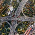 Скандал вокруг новой транспортной схемы Саратова: мэрия недовольна «Строй Инвест Проектом» и грозит полной экспертизой