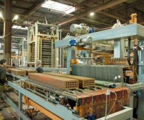С вещами на выход: конкурсный управляющий переписал все имущество Саратовского завода стройматериалов