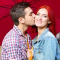 Балаковская стратегия-2030: снести сараи, наделать сувениров и провести «День безопасности влюбленных»
