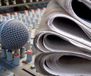 Представителей деловых СМИ Саратова приглашают присоединиться к всероссийскому конкурсу