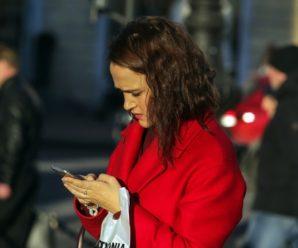Небольшие города обогнали Москву по распространению мобильного банкинга