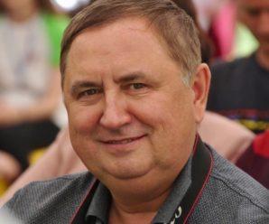 Уволившийся из правительства Марий Эл саратовец Андрей Россошанский ищет работу через соцсети