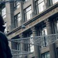Иностранцы установили рекорд по вложениям в российский госдолг