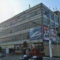 На саратовском заводе приборных устройств в центральной части Саратова хранятся просроченные взрывоопасные вещества