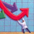 Рейтинг кредитоспособности Саратовской области повышен до уровня ruBBВ+ благодаря обновленной методике