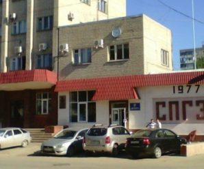 Бывшая компания Олега Грищенко продолжит пользоваться саратовскими электросетями по льготной ставке