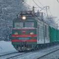 Приволжская железная дорога отмечает рост числа пассажиров в январе