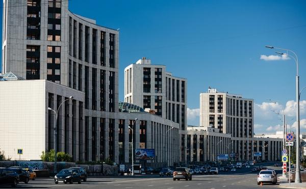 ВЭБ получит из бюджета еще 25,5 млрд руб. на погашение внешнего долга