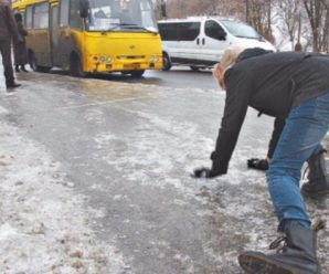 Саратовский бюджет выделил еще 76 млн на снегоуборочную технику, но шесть тысяч травмированных граждан это не утешит