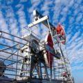 Лайк за фото: Саратовская область может стать первым регионом в России, где найдут нефть по снимкам