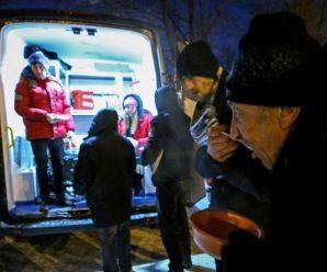 Эксперты подсчитали траты богатых россиян на благотворительность