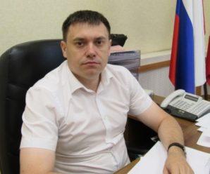 Укрепление несущих конструкций: саратовский минстрой отпустил в мэрию Павла Мигачева