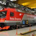 Энгельсский локомотивный завод проиграл ВЭБ-лизингу жалобу в 12 апелляционном суде